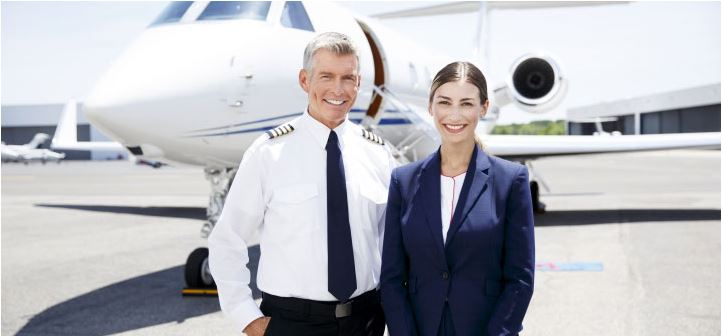 Thinking Of Becoming Cabin Crew? Salaries, Benefits & Contracts Explained – Cabin  Crew Excellence