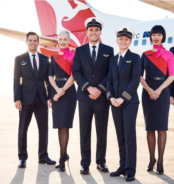 cabin crew jobs in uk world class ng cabin crew